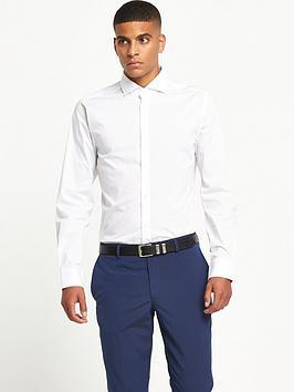 jack-jones-premium-jack-and-jones-premium-michael-shirt