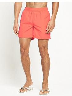 polo-ralph-lauren-hawaiian-swim-shorts