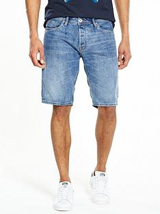 jack-jones-intelligence-rick-original-denim-shorts