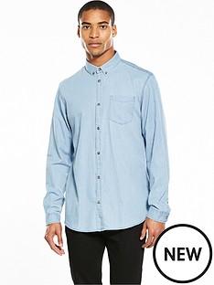 jack-jones-originals-michael-shirt