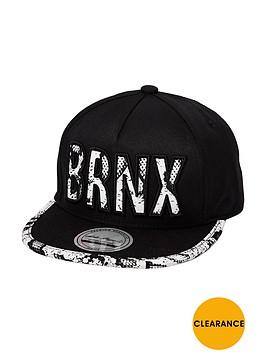 river-island-boys-brnx-cap