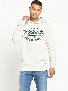 jack-jones-originals-finish-sweat-hoody