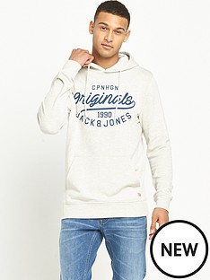 jack-jones-originals-originals-finish-sweat-hoody