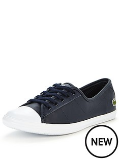 lacoste-lacoste-ziane-bl-1-spw-nvy