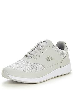 lacoste-chaumont-lace-117-1-spw-gry