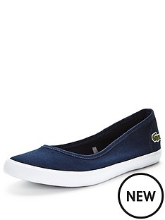 lacoste-marthe-bl-1-spw-nvy