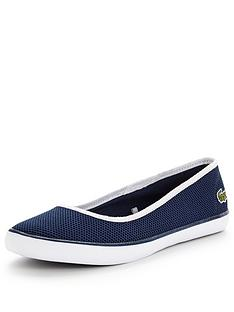 lacoste-marthe-117-1-caw-nvy