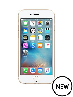 apple-iphone-6s-32gb--nbspgold