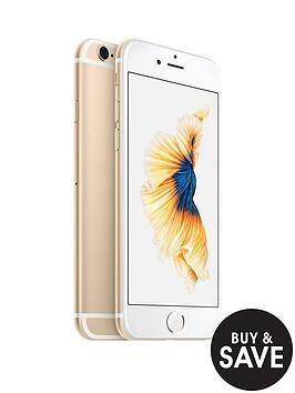 apple-iphone-6snbsp32gb--nbspgold