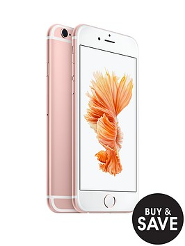 apple-iphone-6snbsp32gb--nbsprose-gold