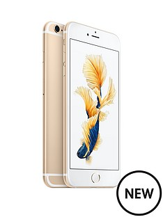 apple-iphone-6s-plus-32gb-gold