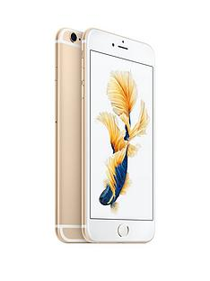 apple-iphone-6s-plusnbsp32gb-gold