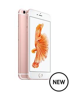 apple-iphone-6s-plusnbsp32gb-rose-gold