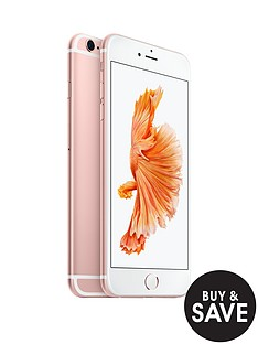 apple-iphone-6s-plusnbsp32gb-rose-gold