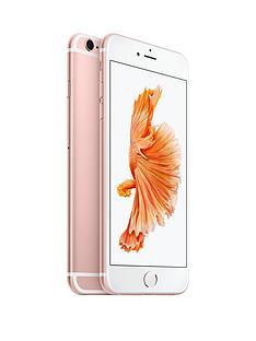 apple-iphone-6s-plusnbsp32gb