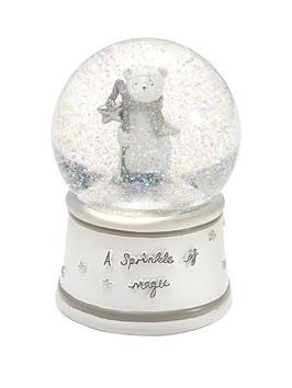 mamas-papas-christmas-snow-globe