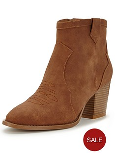 v-by-very-indie-stitch-detail-western-boot