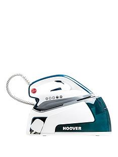 hoover-pmp2400-ironglide-steam-generator-tealwhite