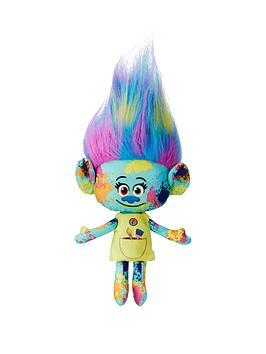 trolls-dreamworks-trolls-harper-hug-lsquon-plush-doll