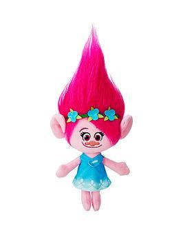 trolls-dreamworks-trolls-poppy-hug-039n-plush-doll