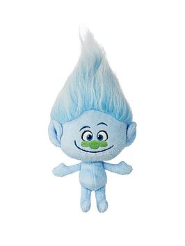 trolls-dreamworks-trolls-guy-diamond-hug-lsquon-plush-doll