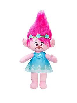 dreamworks-trolls-dreamworks-trolls-poppy-large-hug-lsquon-plush-doll