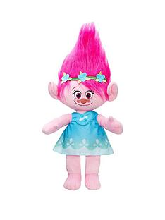 trolls-dreamworks-trolls-poppy-large-hug-lsquon-plush-doll
