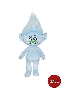 dreamworks-trolls-dreamworks-trolls-guy-diamond-large-hug-lsquon-plush-doll