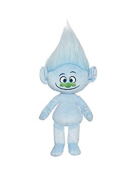 trolls-dreamworks-trolls-guy-diamond-large-hug-lsquon-plush-doll