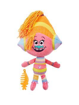 trolls-dreamworks-trolls-dj-suki-talkin039-troll-plush-doll
