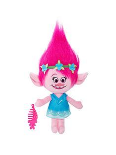 trolls-dreamworks-trolls-poppy-talkin-troll-plush-doll