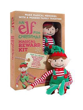 an-elf-for-christmas-boy