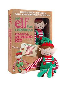 elf-for-christmas-magical-reward-kit-boy