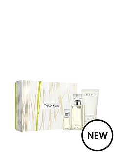 calvin-klein-calvin-klein-eternity-women-100ml-edp-gift-set
