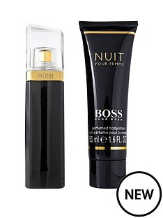 hugo-boss-hugo-nuit-edp-50ml-gift-set