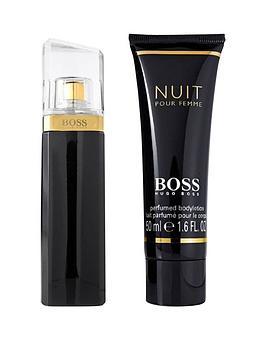 hugo-boss-hugo-nuit-edp-50ml-gift-set