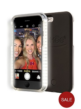 lumee-led-black-case-for-iphone-55sse