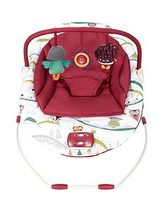 mamas-papas-capella-bouncing-cradle-babyplay