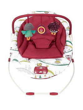 mamas-papas-capella-bouncing-cradle-babyplay