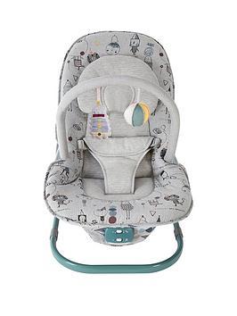 mamas-papas-wave-rocking-cradle--corby-tindersticks