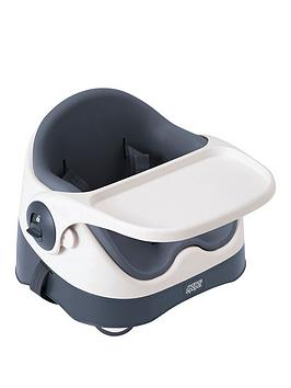 mamas-papas-baby-bud-booster-seat-navy