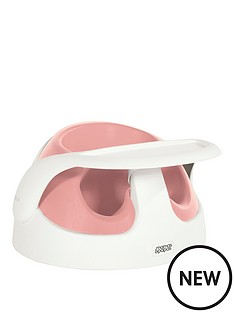 mamas-papas-baby-snug-pale-pink