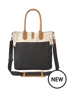 mamas-papas-orlie-changing-bag