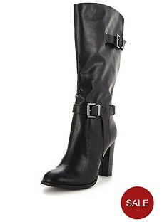 v-by-very-lucy-buckle-detail-calf-boot
