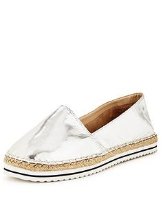 v-by-very-bebe-sport-stripe-espadrille
