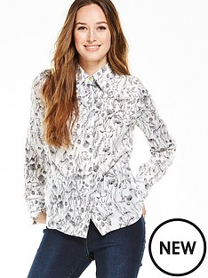 v-by-very-satin-printed-blouse