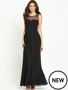 little-mistress-embellished-maxi-dress