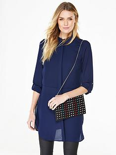 v-by-very-longline-tunic-blouse