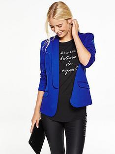 v-by-very-jersey-blazer