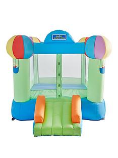 sportspower-8ft-bouncy-castle-with-slide